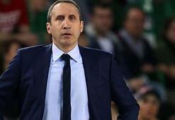 Blatt: Hafta sonu Fenerbahçe taraftarıyım