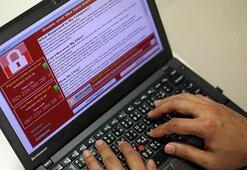 Kuzey Koreden WannaCry virüsü açıklaması