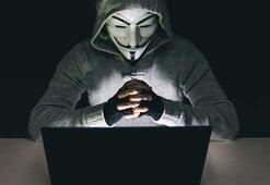 560 milyondan fazla parola internete sızdırıldı