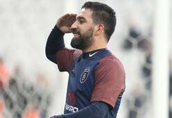 Bursaspor-Medipol Başakşehir: 0-3