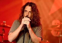 Ünlü rock yıldızı Chris Cornell'in ölümünde şoke eden şüphe