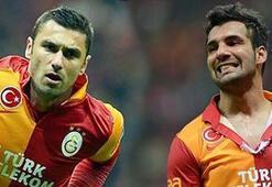 Galatasaray, KAPa bildirdi
