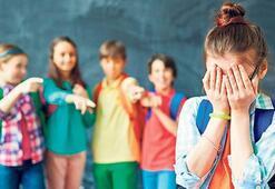 Gençler neden  şiddete yöneliyor
