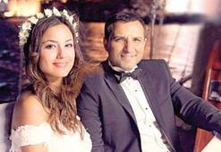 Türkiye'de de boşandılar