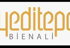 Dünyada ilk Yeditepe Bienali için çalışmalar başladı