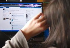 İtalyada çocukları siber zorbalıktan koruma yasası kabul edildi