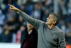 Trabzonspordan Şenol Güneşe büyük jest