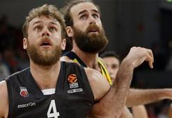 La Gazzetta dello Sport: Fenerbahçe Melli ile anlaştı