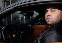 Ümit Akbulut: Mario Gomeze sorun...