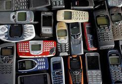 Eski Nokia telefonlar seks oyuncağı olarak yeniden hayat buluyor