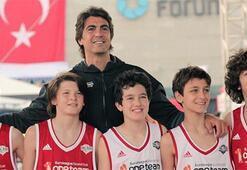 İbrahim Kutluay ve Mirsad Türkcanın favorisi Fenerbahçe