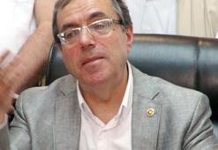 CHPli Karttan şok iddialar