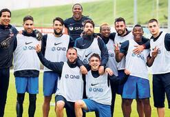 Trabzonsporun kara tablosu