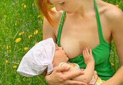 Emziren annelere beslenme önerileri