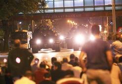 """Darbeyi MİTe haber veren binbaşının ifadesi ortaya çıktı """"Bize Fetullah'ın..."""
