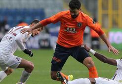 Trabzonspor, Medipol Başakşehiri konuk edecek