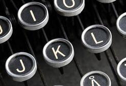 Yazı tipi paylaşım sitesi DaFont saldırıya uğradı Hesaplar ve şifreler çalındı