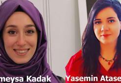 Erdoğanın A Takımında dikkat çeken iki isim