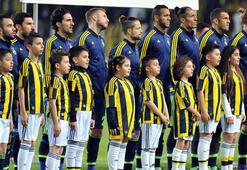 Fenerbahçeli futbolcular isyan etti