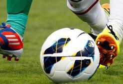 Kulüplerden Afrine destek