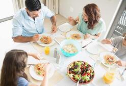 Ramazanda sağlıklı olmak için 8 önemli adım