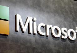 Rekabet Kurulundan Microsofta soruşturma kararı