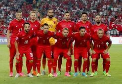 Türkiyenin İsveç ve Avusturya maçlarını TV8 yayınlayacak