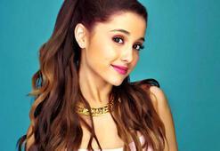 Konserinde bombalar patlayan Ariana Grandeden ilk açıklama