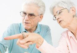 Emeklilikte yaşa takılanlar son durum nedir 2016 EYT yasası çıktı mı