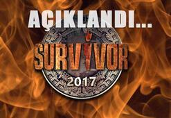 Survivorda bu hafta hangi yarışmacı elendi (Elenen isim şoke etti)
