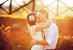 Evlilik Checkupı nedir