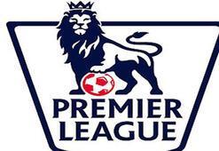Premier Ligin enleri