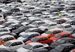 Otomobilini satacaklar dikkat