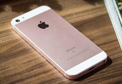 iPhone SE birçok rakibini geride bırakarak birinciliğe oturdu