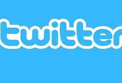 Twitter için Ankara yasağı geldi