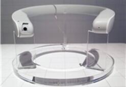 Sony'nin Project N Kulaklıkları Gösterildi