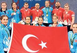 Azerbaycanda Türkiye damgası