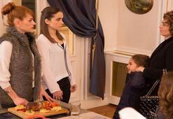 Fazilet Hanım ve Kızları 32. yeni bölüm fragmanı yayınlandı mı