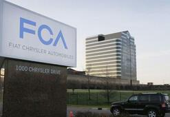 Fiat Chryslere ABDde emisyon davası açıldı