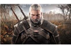 The Witcher 3'ün Toplam Satışları 20 Milyona Ulaştı