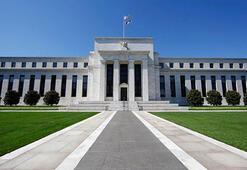 Fed tutanakları: Sıkılaşmanın yakın bir zamanda olması uygun olabilir