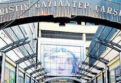 Antep Beşiktaşı bekliyor 10 milyon TL...