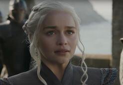 Game of Thrones 7. sezon fragman yayınlandı  Büyük savaş başlıyor