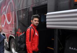 Eskişehirspor, Kayserispor maçı hazırlıklarını Avanosda sürdürecek