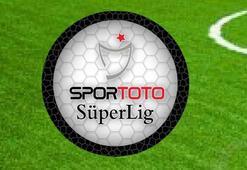 Spor toto süper lig puan durumu 26. hafta