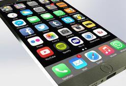 iPhone 7 ne zaman çıkacak İşte özellikleri