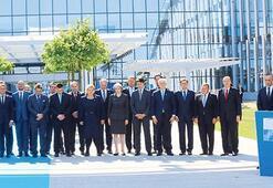 NATO, DAEŞ karşıtı koalisyona katılıyor