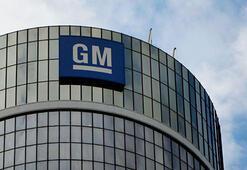 General Motorsa dava açıldı