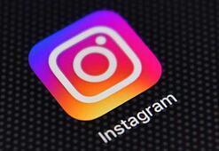 Instagramdaki DM özelliğini kullananlar dikkat