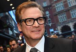 Colin Firth, İtalyan vatandaşı oluyor